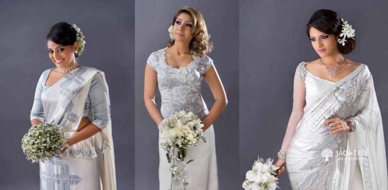 brides-by-dil-sapukotanage-big-0