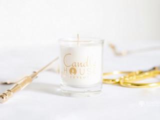 Candle House Ceylon