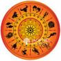 sithbendirekha-astrology-service-small-0