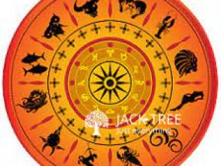Sithbendirekha Astrology Service