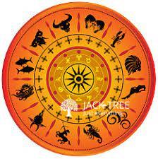 sithbendirekha-astrology-service-big-0