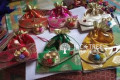 handmade-gift-items-small-0