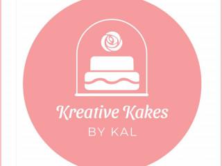 KREATIVE KAKES BY KAL