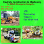 ravindu-construction-machinery-excavator-for-hire-in-weliveriya-small-0