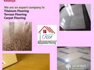 Rajapaksha Flooring