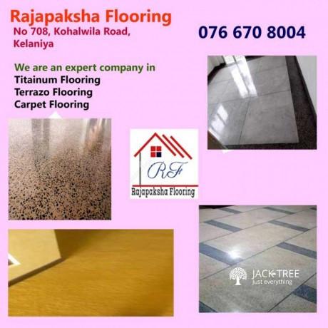 rajapaksha-flooring-big-0